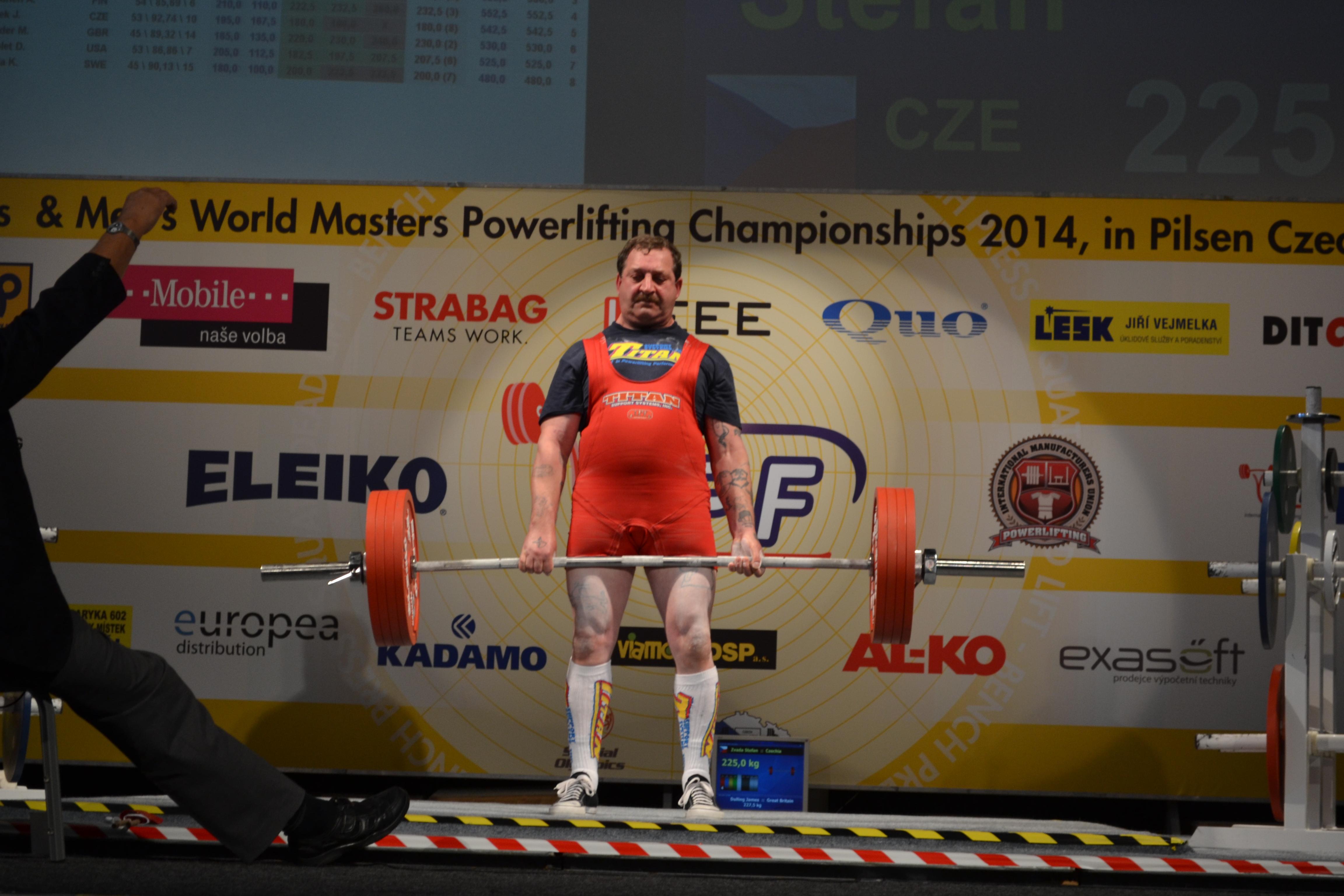 Rumunsk mtvy ah - power-sport