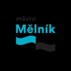 mesto_melnik_logo