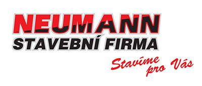 partner-neumann
