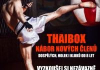 2017-02-10-nabor-muay-thai-A6-#1