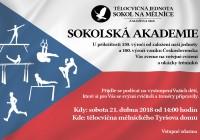 2018-04-06-Sokolska-Akademie-pozvanka-facebook