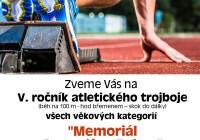 memorial-2019