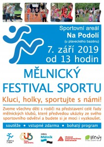 Plakat MFS 2019 1-page-001