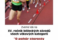 2020-15-09-Sokol-na-Melnice-Bezecke-zavody_II