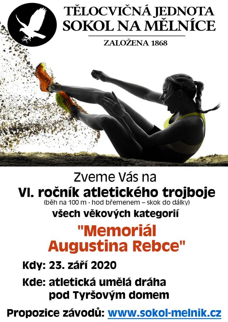 Sokol-na-Melnice-Trojboj-memorial-2020