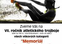 Sokol-na-Melnice-Trojboj-memorial-2021