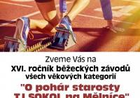 Sokol_na_Melnice_Bezecke_Zavody_2021